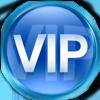 www.vip-top.ucoz.com - Vip каталог!